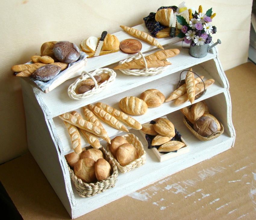 Product Safety and San Francisco Bakery Insurance