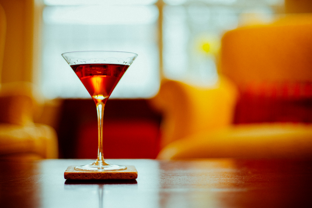 San Francisco Business Insurance and Liquor Liability