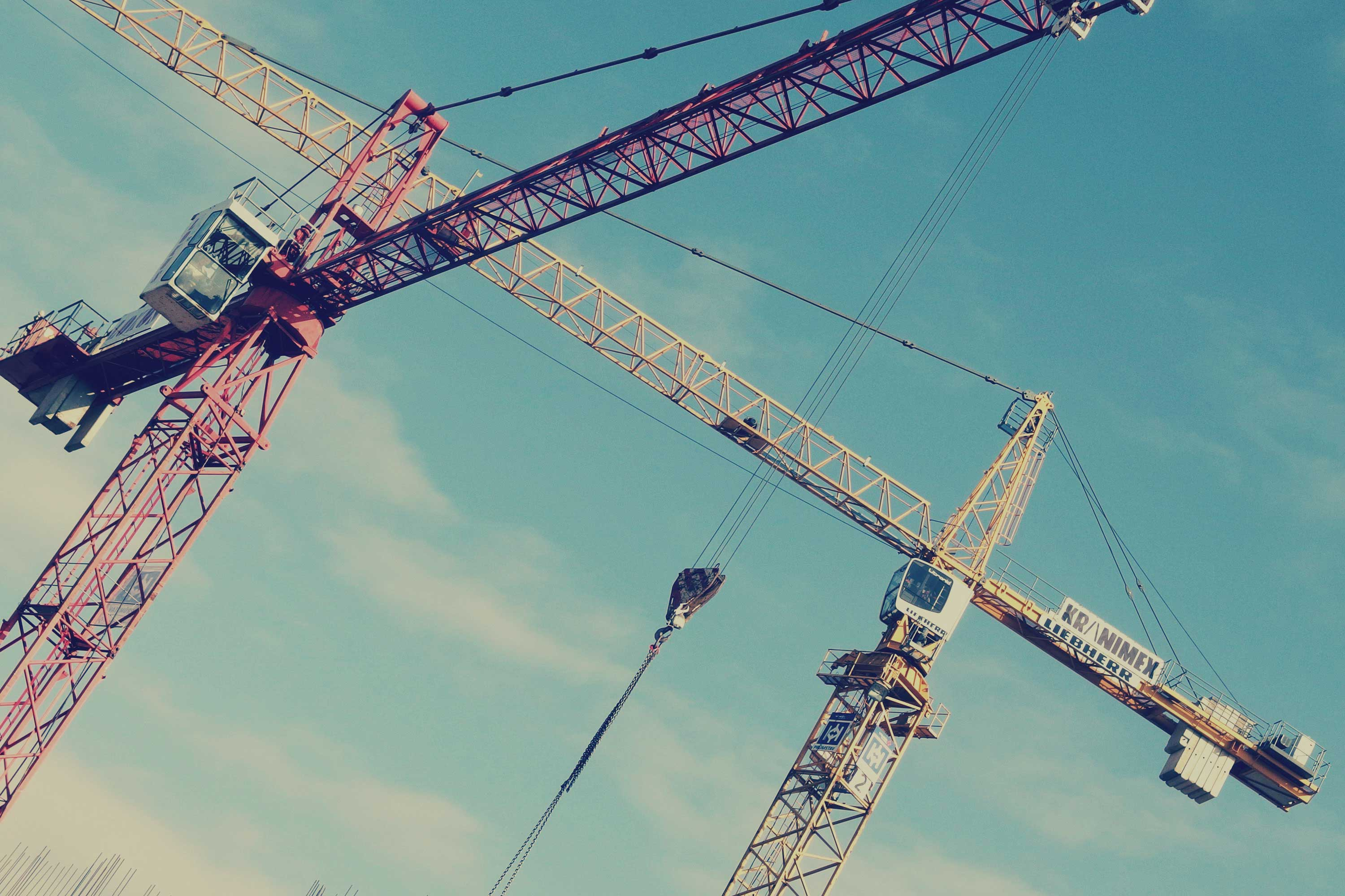 Why Construction Management Firms Need a Construction Management Plan