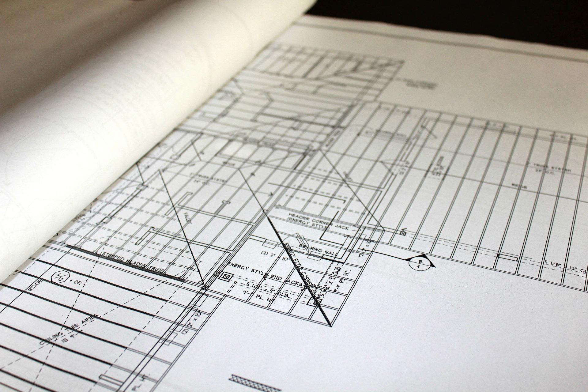 Design Flaws and Architect Professional Liability Insurance