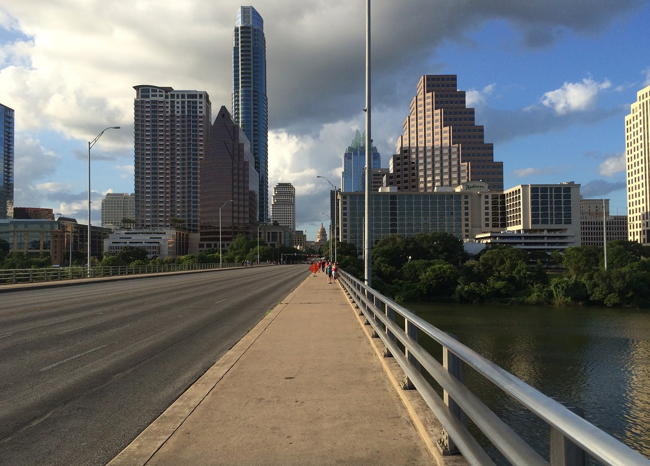 D&O Coverage and Newmark Insurance in Austin