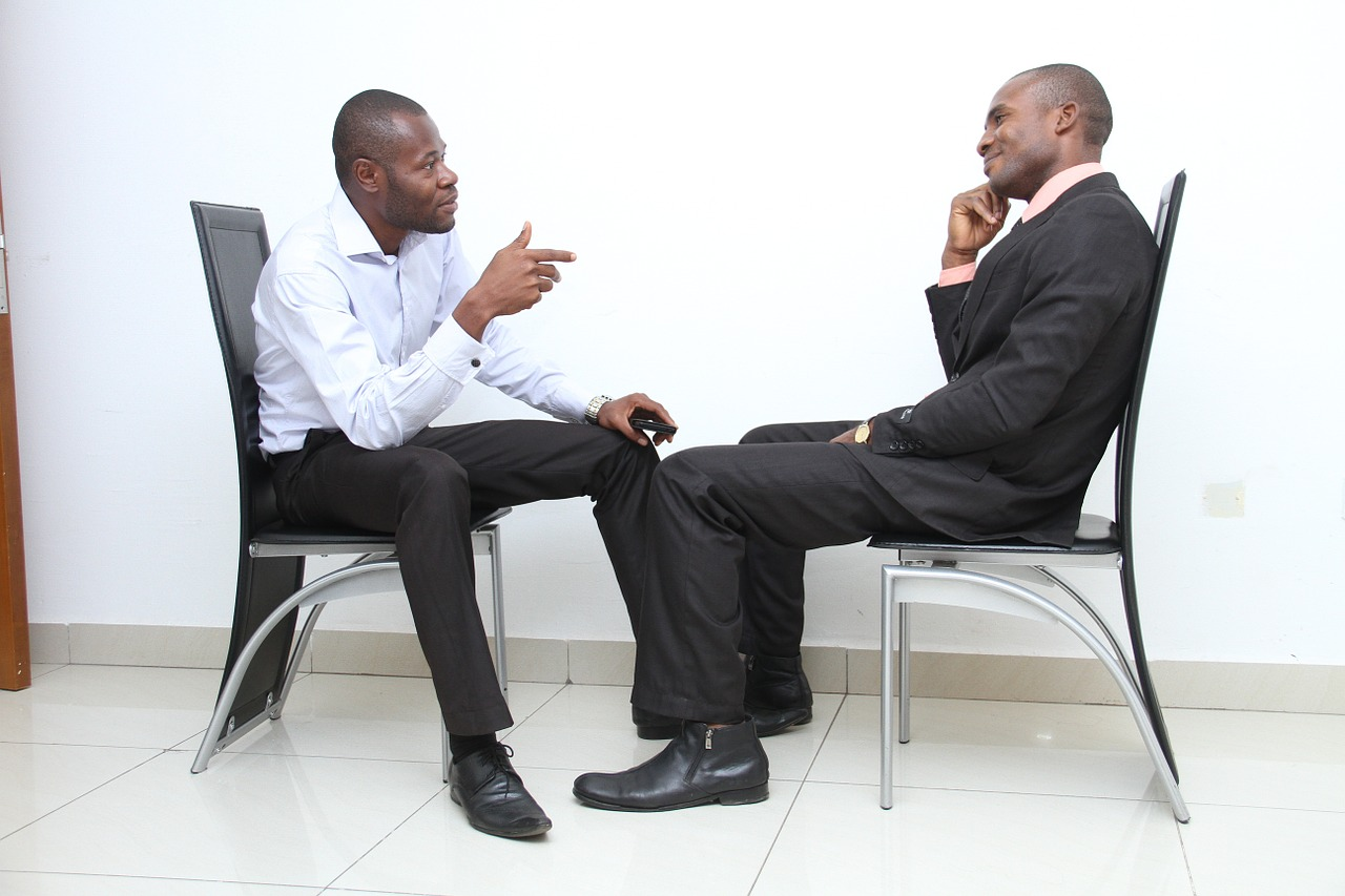 Match Employment Agency Coverage and Risks as Closely as You Match Workers and Clients