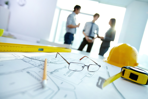 New Jersey Contractors Insurance Provides Security