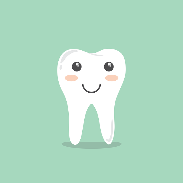 Choosing a Dentist in Aliso Viejo