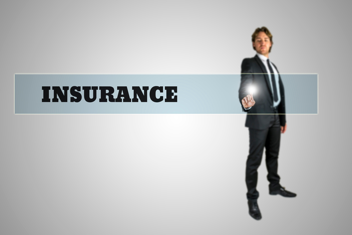 3 Benefits of Cyber Liability Insurance