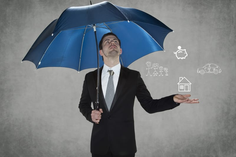 Umbrella Insurance: Top Reasons To Have It