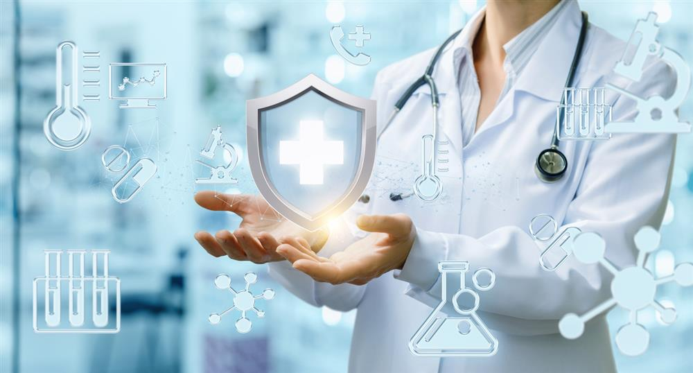 How A Self-Insured Healthcare Plan Can Save Your Business Money