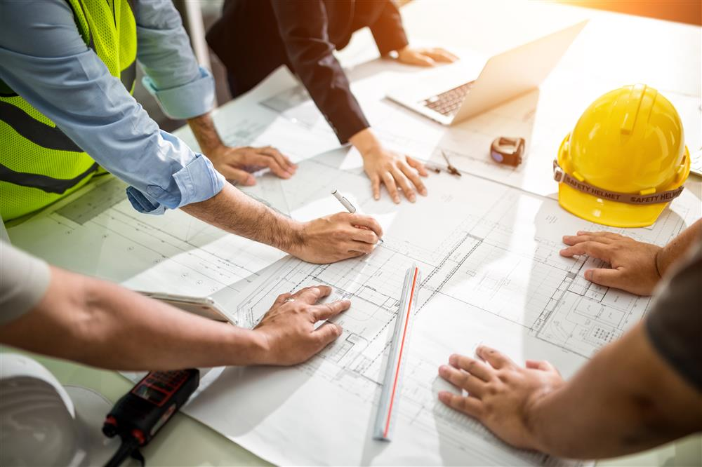 The Value of Comprehensive Architect Insurance